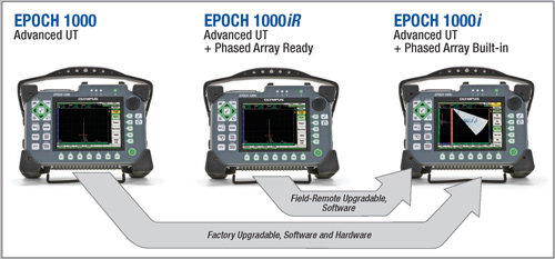 Epoch1000.upgrade