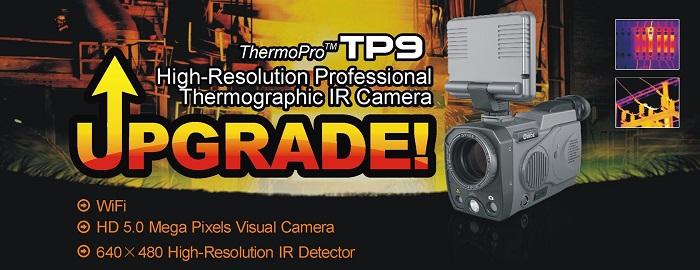 TP9-banner