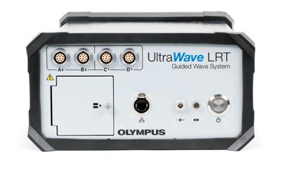 UltraWAVE_LRT_10