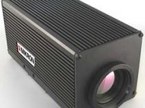 ИК камеры стационарные