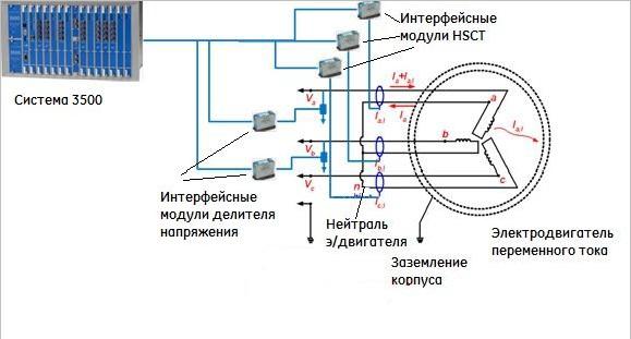 pic_2