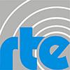 Logo_RTE_100x100