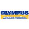 Logo_olympus_100x100