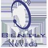 bently-nevada-100x100