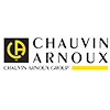 logo_CHAUVIN_ARNOUX_GROUP100x100